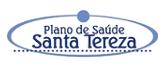 Santa Tereza