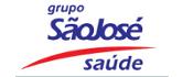 São José Saúde